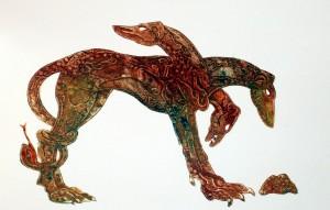 hounds 1 007